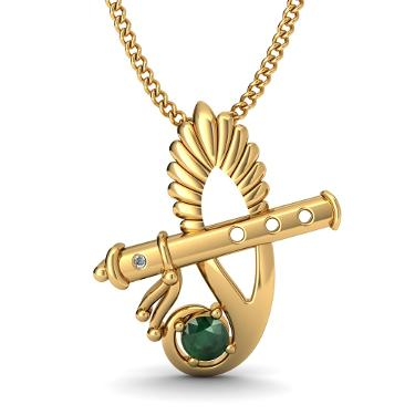 Gold jewellery designs available online myjewelrydeals sterling buy men jewellery online mozeypictures Image collections