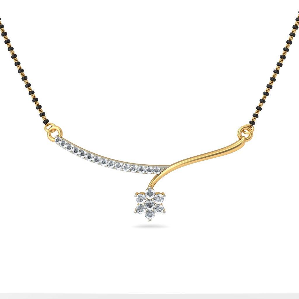 Designer Jewelry: March 2013