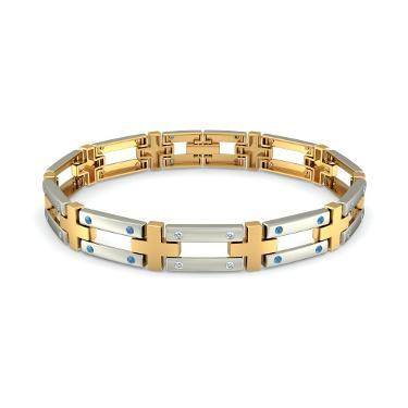 The Eligible Bachelor Bracelet