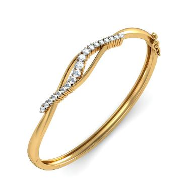 The Rytra Bangle