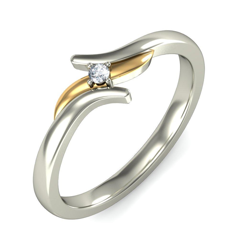 ���क्त ���ोनार ���ंगठी ���िझाईन ���ाग ��� Gold Jewellery Ring Designs