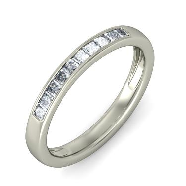 Wedding Rings London 72 Great Latest design of engagement