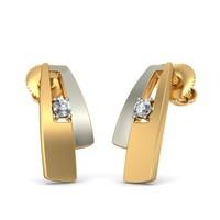 The Eugenia Earrings