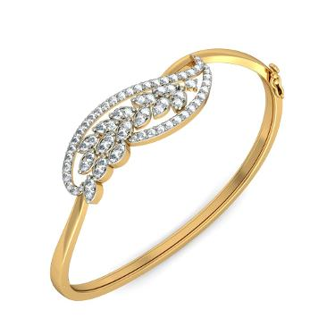 The Shyamsundar Bangle