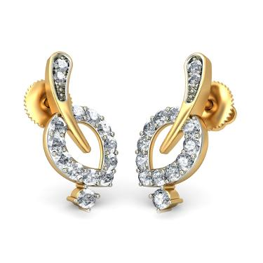 The Kannan Earrings