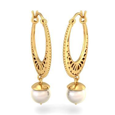 pearl jewellery buy online