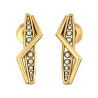 The Samali Earrings