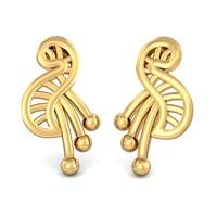 The Varini Earrings