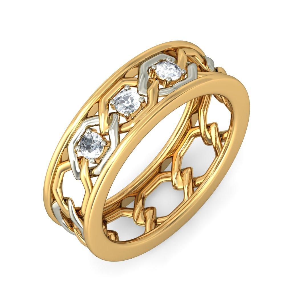 Online shopping of Indian fashion jewellery | Fashion Jewellery Online