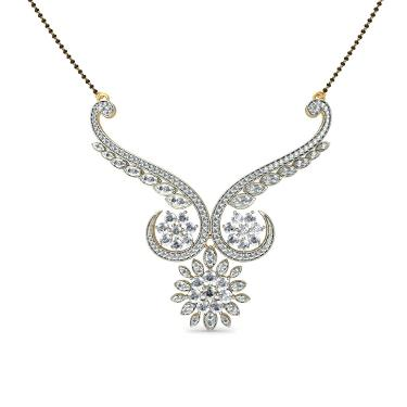 New Design Of Jewellery In Gold