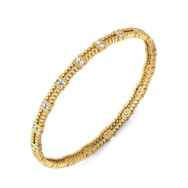 The Ashima Bangle