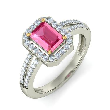 The Classic Regal Ring