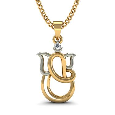 Gold pendant designs for men with price 4 gold vaddanam minimum gold pendant designs for men with price mozeypictures Gallery