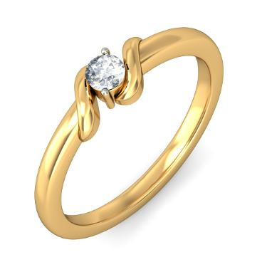 Design Of Gold Jewellery With Price In India