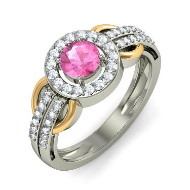 The Silene Ring