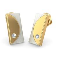 The Ayreon Earrings