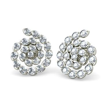 The Anulya Earrings