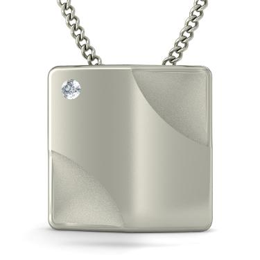 The Forina Pendant