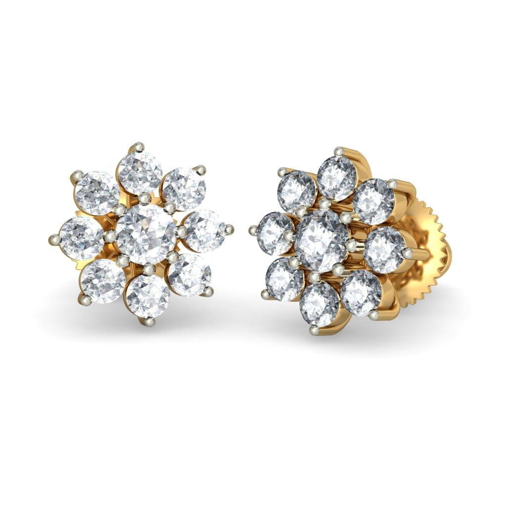 Online jewellery shopping in India  