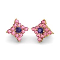 The Safyra Earrings