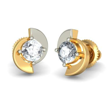 The Zariei Earrings