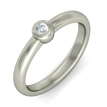 The Elizabeta Ring