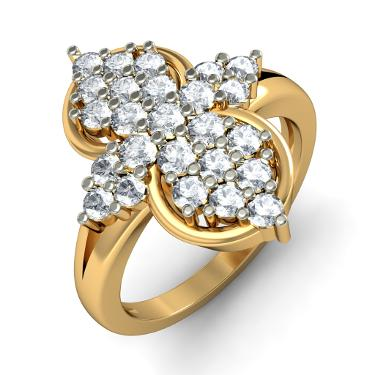 The Aphrodite Ring