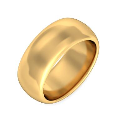 The Soulmate Ring For Him