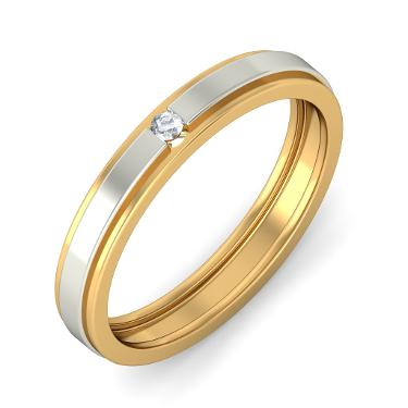 Latest Trend of Gold Jewellery can be witnessed online