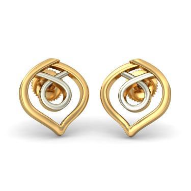 The Ashlesha Earrings