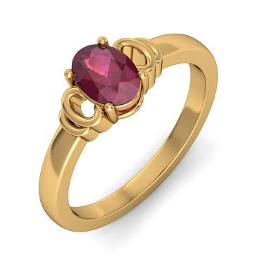 Designer Jewelry January 2013