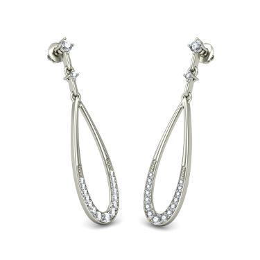 The Sia Earrings